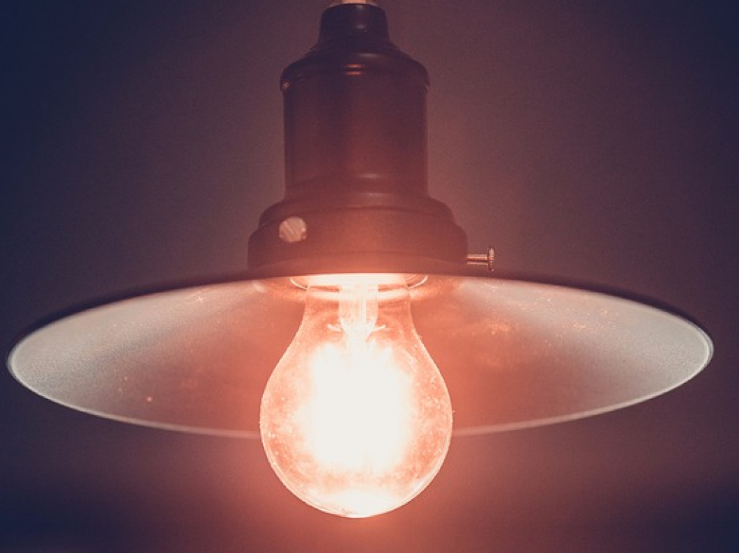 Lighting Fixtures Buffalo Ny
